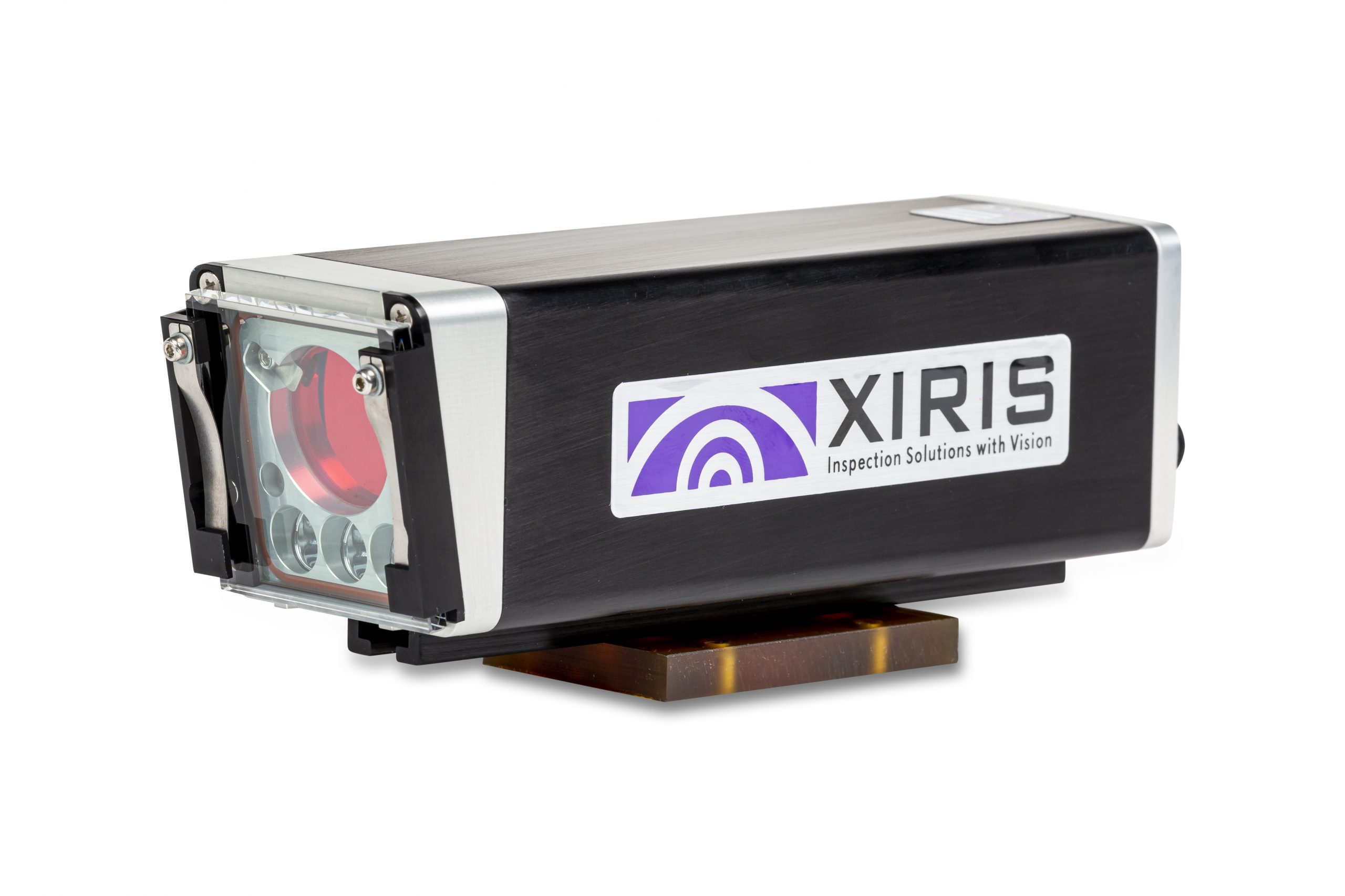 Weld Camera Xiris XVC-1000e
