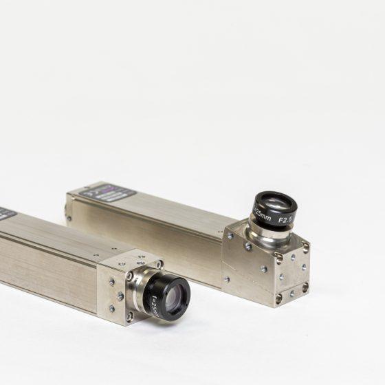 Weld Camera XVC-700